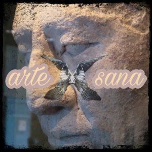 arteXsana - academia spirituale